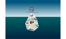 Egypt - Engy