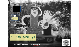 FLAMENCO GO