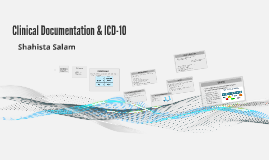 The transition to a safer environment with ICD-10