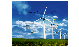 what is wind engergy
