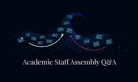 Academic Staff Assembly