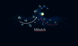 Copy of Münich