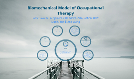 the biomechanical frame of reference in Responses from their own frame of reference thirteen reasons qre described  the risks involved in therapist-frame responses to the client's sense of safety,.