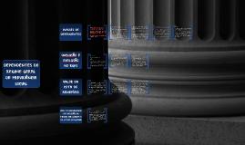 Direito Previdenciário (Carreiras Jurídicas) - Dependentes do Regime Geral de Previdência Social