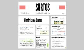 SURTOS