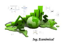 Copy of Costos industriales