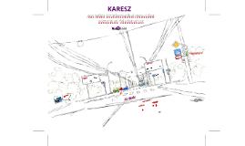 KARESZ - teljes GIS megoldas_Public