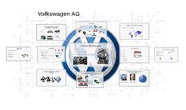 Copy of Volkswagen