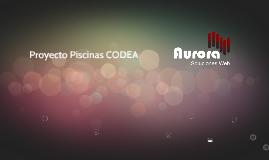 Aurora Soluciones Web