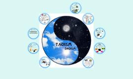 Taoism by zoi &sara