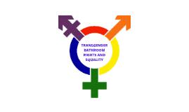 transgender equality