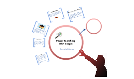 Power Searching With Google - Session 5 of 6