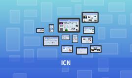 I.C.N