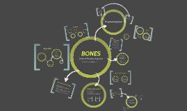 Calcium & Phosphate Regulation in Bone