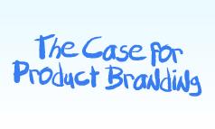 Cinegy Product Branding