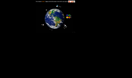 Presentación EIGEO - 22 Mayo