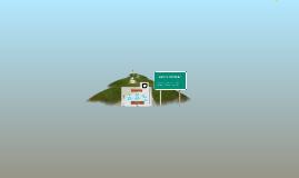 mapa de gestion R21