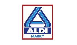 Copy of Globalisierung des Discountkonzeptes am Fallbeispiel ALDI