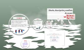 Diseño, descripción y análisis de cargos