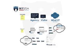 MyUSA: I Heart Tasks