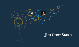 Jim Crow South