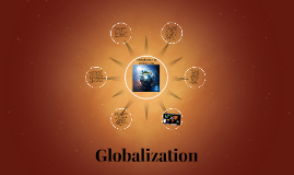 Globalization in environment