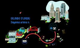 ORLANDO ( FLORIDA)