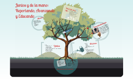 Copy of estancia infantil
