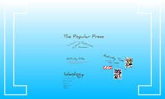Popular Press