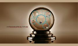 Copy of Perspectiva de las Ciencias Administrativas