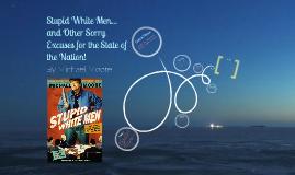 Copy of Non-fiction