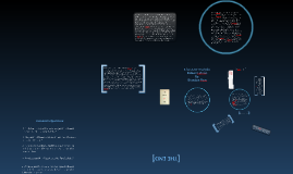 Copy of Character Analysis: Robert Lebrun