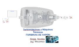 Copy of TURBINAS DE VAPOR