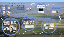 ITS Vega del Guadalquivir