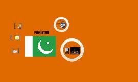 Copy of Copy of pakistan