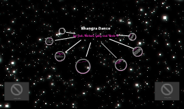 Bhangra Dance Project