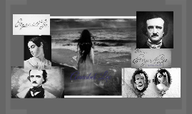 Annabel Lee by Edgar Allan Poe (Creative literature project)