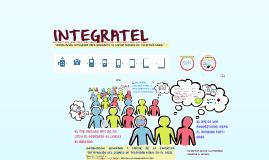 INTEGRATEL(Versión completa)- Información integral de telefonía móvil en el Perú