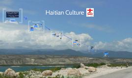 Haitian Culture
