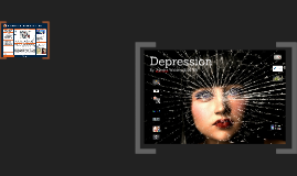 Depression for Adults