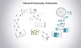 Copy of Informe de Prácticas Pre - Profesionales
