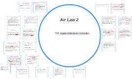 Air Law 2