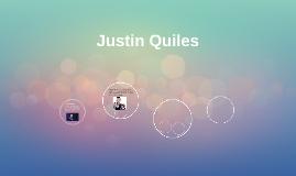 Juntin Quiles