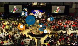 PC-MEPS (November 2012)