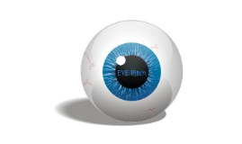 EYE Pitch