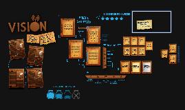 Vision Design 3