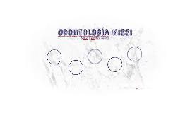 Odontología NISSI