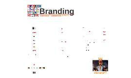ME - Branding - Construção e Engajamento de Marca