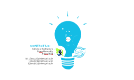 copy of copy of business pitch template by modini ayyagari on prezi