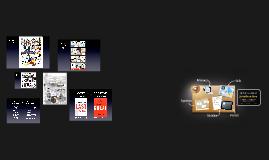 Desktop Prezumé by jeonghwan kim